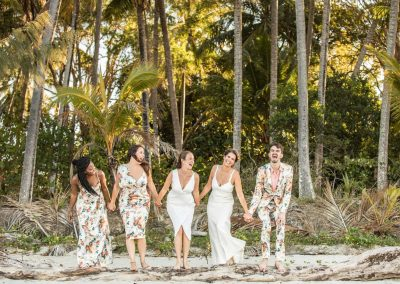 Beach-Wedding-Port-Douglas---Nadia&Becks5