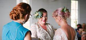 Beautiful-Brides-Port-Douglas-Natti&Desi6