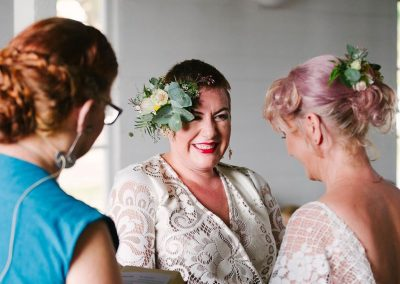 Beautiful-Brides-Port-Douglas-Natti&Desi6