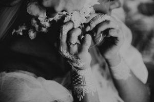 White henna-Port-Douglas-Bride