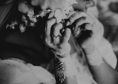 White henna-Port-Douglas-Bride