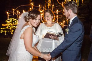 Jessica&matt-Wedding-Vows