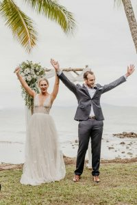 Just-Married-Port-Douglas---Nadia&Gavin8