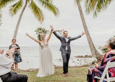 Just-Married-by-Stephanie-Nadia&Gavin-109
