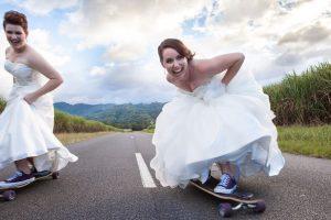 Port-Douglas-Brides--Rachael&Emma6