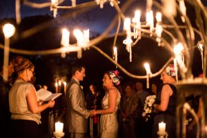 Port-Douglas-Candelight-Wedding
