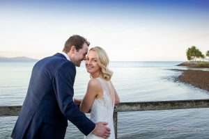 Ryan&Jess-Port-Douglas-Marriage