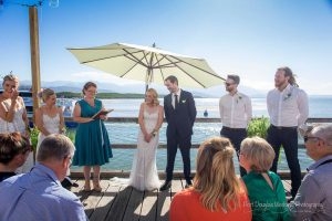 Ryan&Jess-Port-Douglas-Wedding