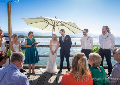 Ryan&Jess-Port-Douglas-Wedding