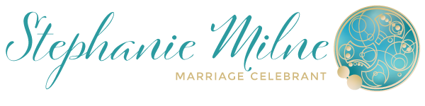 Stephanie Milne Port Douglas Marriage Celebrant