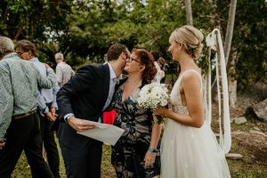 Tropical-Wedding-Nadia&Gavin-167