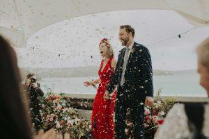 Wedding Celebrantions Port Douglas Celebrant