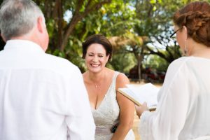 celebrant-port-douglas-wedding-vows
