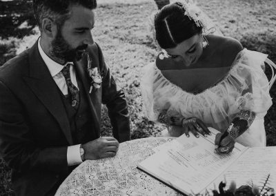 port-douglas-celebrant-beach-wedding