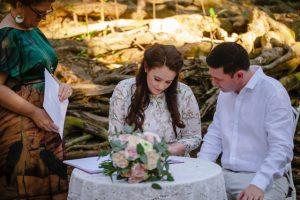 just-married-by-stephanie-milne-port-douglas