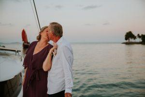 elope-on-a-boat-port-douglas