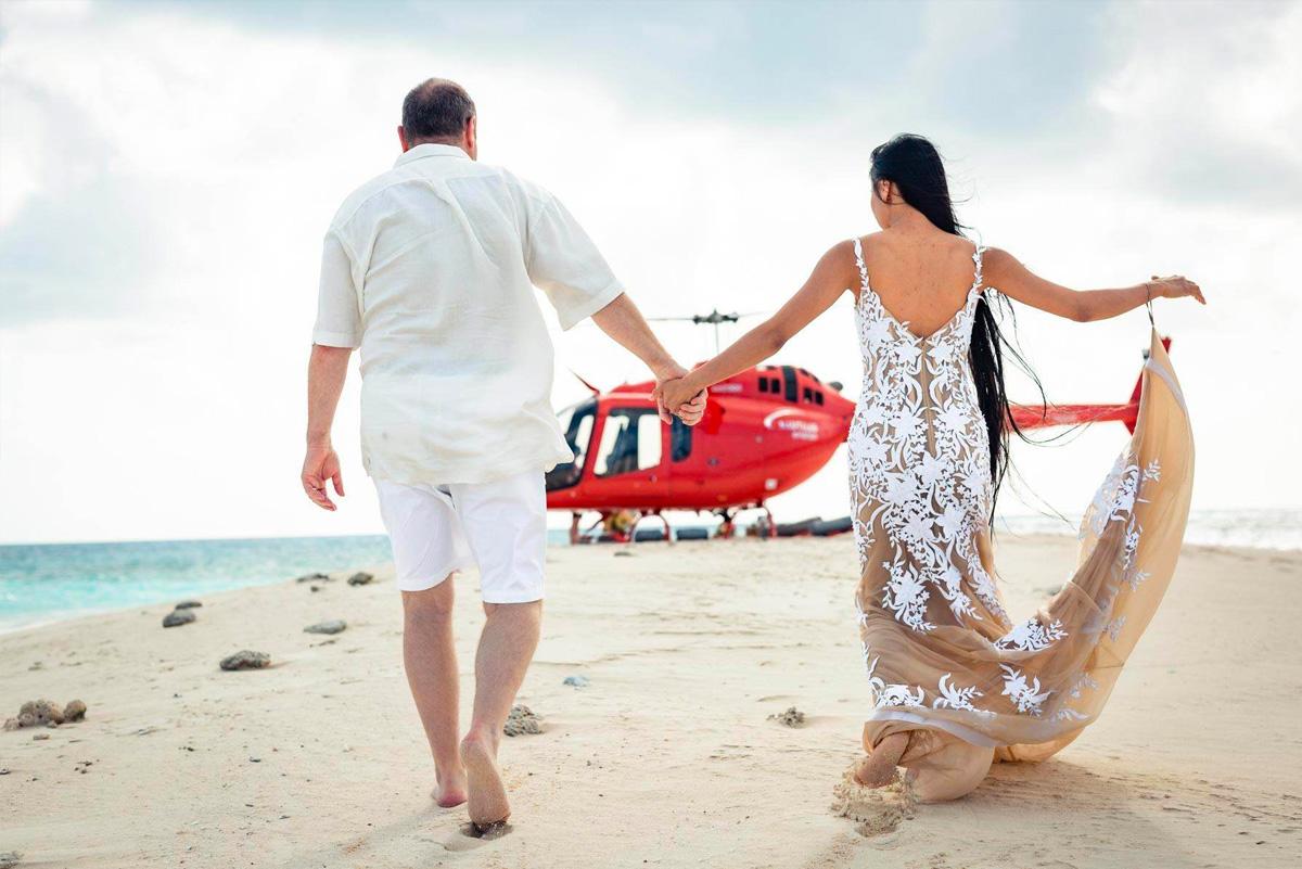 helicopter-elopement-port-douglas3